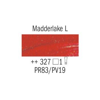 Λάδι Van Gogh Talens 20ml, Madderlake Light