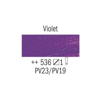 Λάδι Van Gogh Talens 20ml, Violet