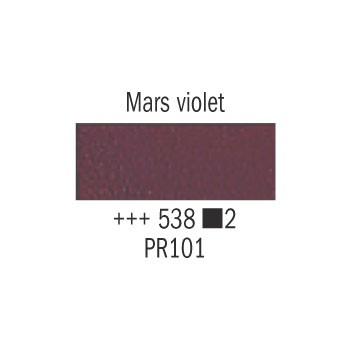 Λάδι Van Gogh Talens 20ml, Mars Violet