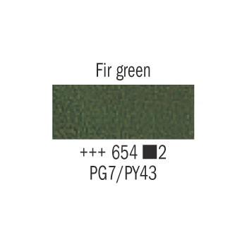 Λάδι Van Gogh Talens 20ml, Fir Green