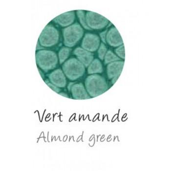 Fantasy Prisme Colors 45ml (Pebeo), Almond Green