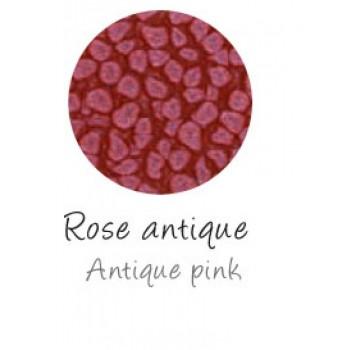Fantasy Prisme Colors 45ml (Pebeo), Antique Pink