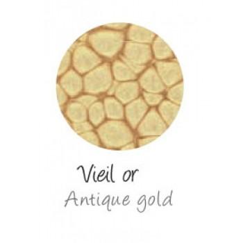Fantasy Prisme Colors 45ml (Pebeo), Antique Gold