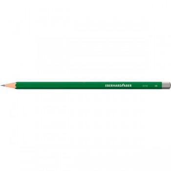 Drawing Pencil 3B Faber Castel