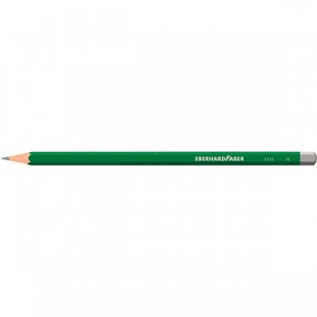 Drawing Pencil H Faber Castel