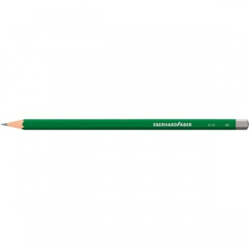 Drawing Pencil 3H Faber Castel