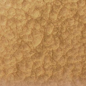 Fantasy Moon Colors (Pebeo) 45ml, Gold