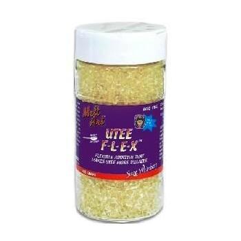 Flex Ultra Thick Enamel 8 oz.
