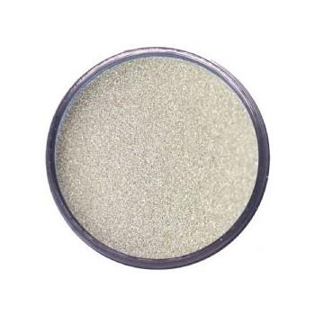 Σκόνη Embossing Wow 15ml Metallic Platinum
