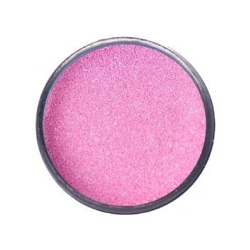 Σκόνη Embossing Wow 15ml Tickled Pink