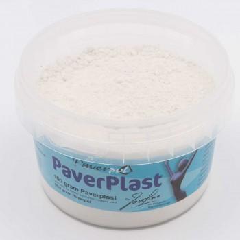Σκόνη Paverplast 100 Γρ.