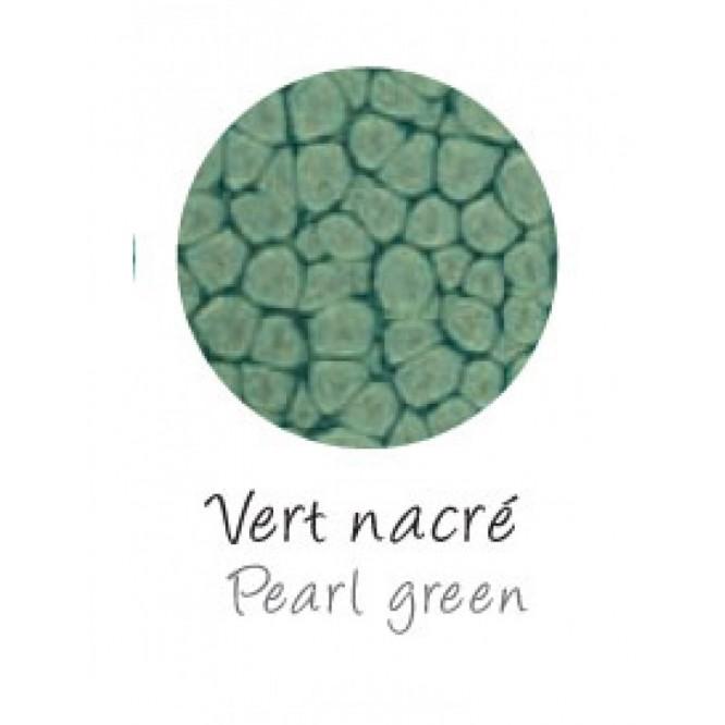 Fantasy Prisme Colors 45ml (Pebeo), Pearl Green