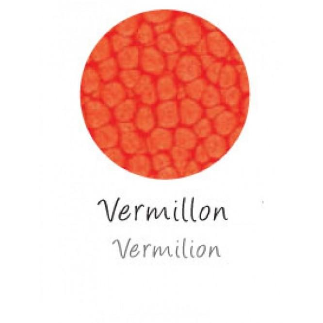 Fantasy Prisme Colours 45ml (Pebeo), Vermillon