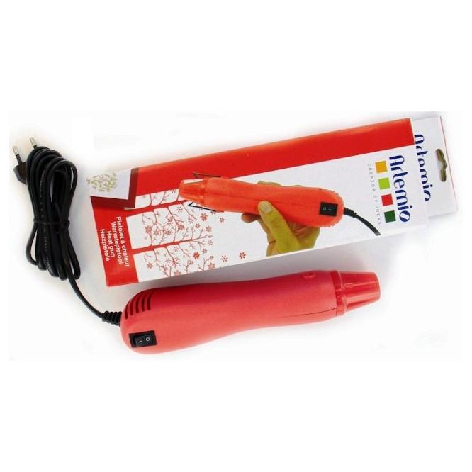 Πιστόλι Θερμού Αέρα (Heat Gun) Embossing Artemio / PEHG5