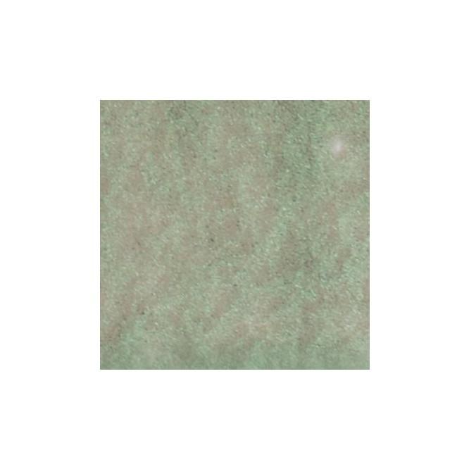 Fantasy Moon Colors (Pebeo) 45ml, Mystic Green