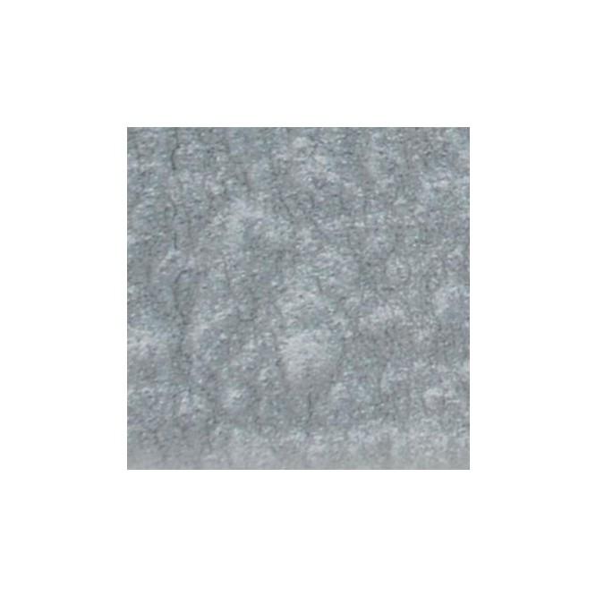Fantasy Moon Colors (Pebeo) 45ml, Silver