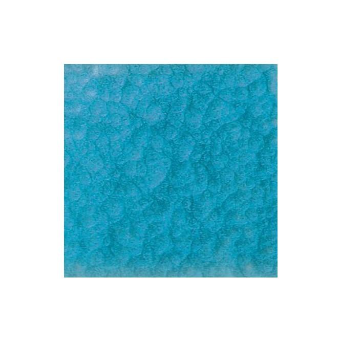 Fantasy Moon Colors (Pebeo) 45ml, Turquoise