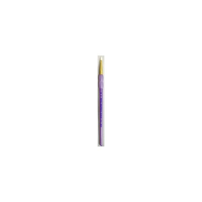 Πινέλο Οβάλ Royal Filbert R9179-2