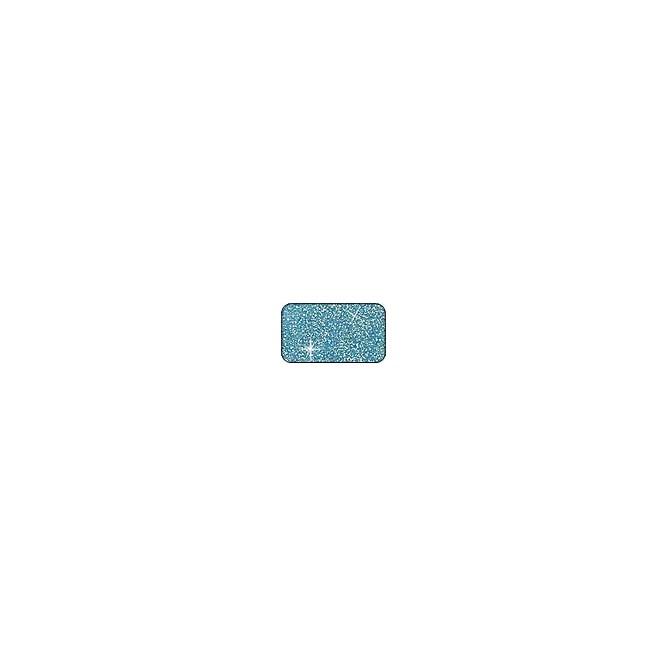 Glitter Paste (Πάστα Glitter για ανάγλυφα) 90ml - Sapphire