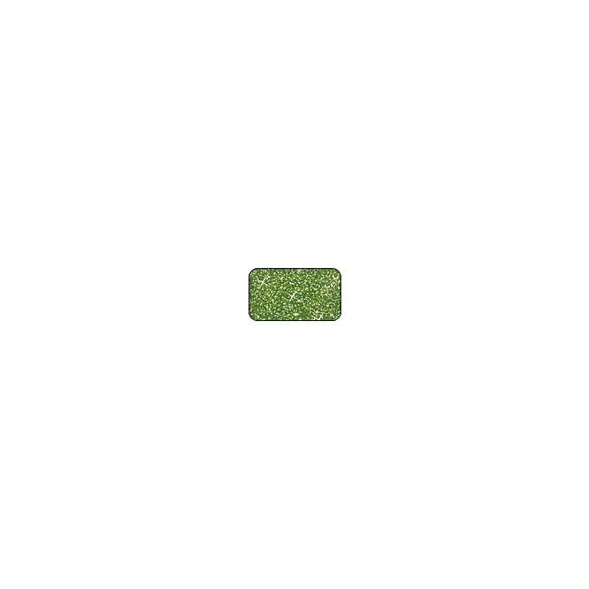 Glitter Paste (Πάστα Glitter για ανάγλυφα) 90ml - Peridot