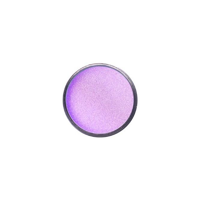 Σκόνη Embossing Wow 15ml Violet