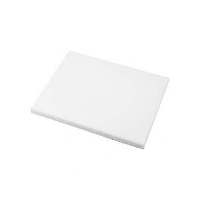 Τελάρο Ζωγραφικής (Καμβάς 100% Βαμβακερός) 40x50cm