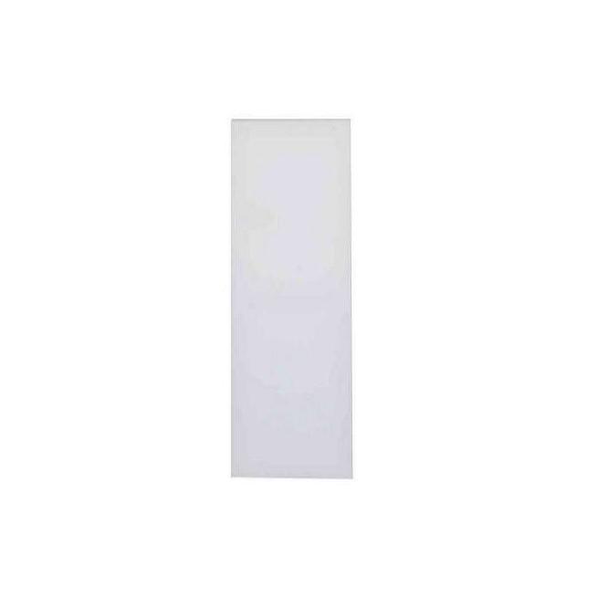 Τελάρο Ζωγραφικής 100% Βαμβακερό, 25x50cm (Παραλαβή μόνο από το κατάστημα)