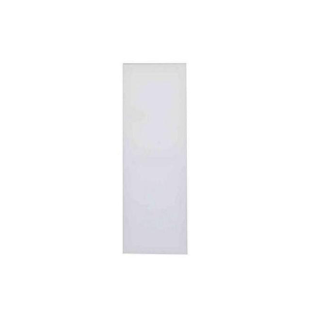 Τελάρο Ζωγραφικής (Καμβάς 100% Βαμβακερός) 30x60cm