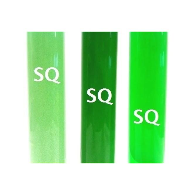 Χρώμα για Σαπούνι (Cosmetic colorant, water based) 50ml, Πράσινο / Green
