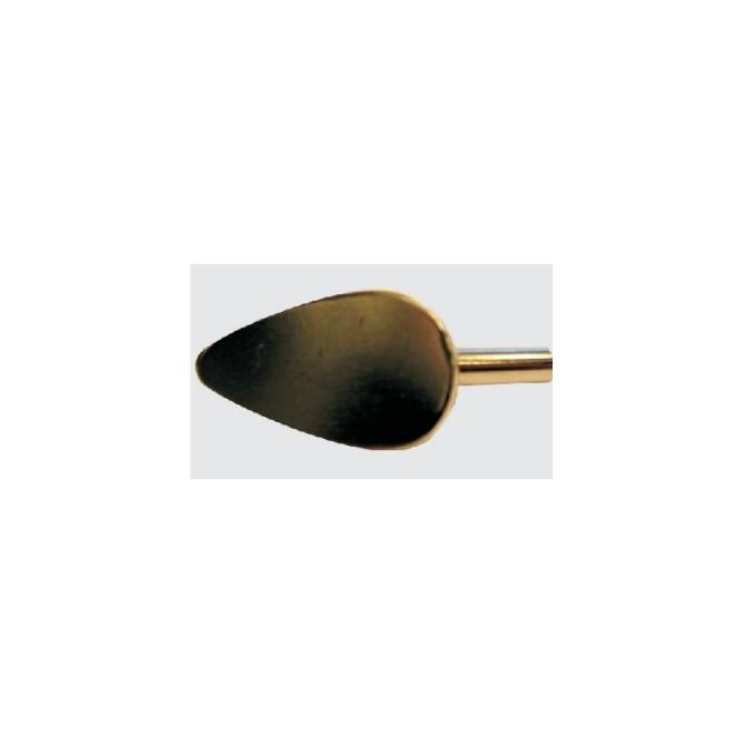 Ανταλλακτική Μύτη για STTEC-05230 (μηχάνημα για Decoupage σε Κερί) - Drips M