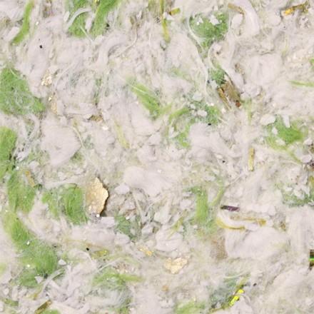 DecoFoam 70gr, Πράσινο Χρυσό