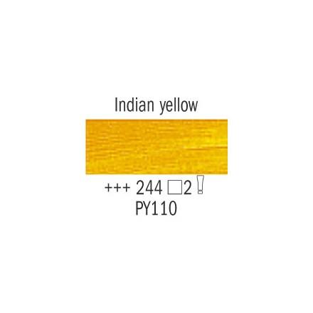 Λάδι Van Gogh Talens 20ml, Indian Yellow