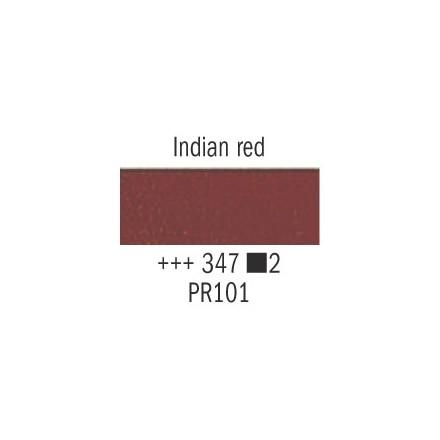 Λάδι Van Gogh Talens 20ml, Indian Red