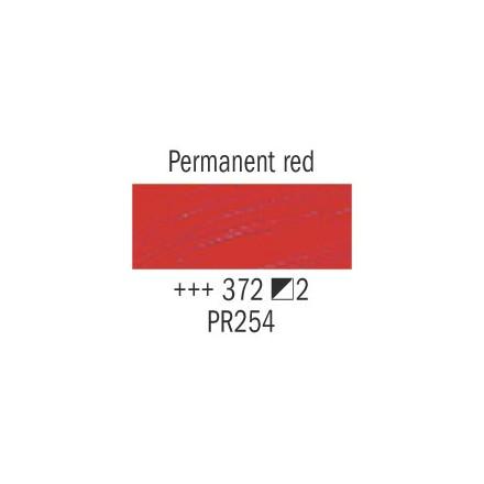 Λάδι Van Gogh Talens 20ml, Permanent Red
