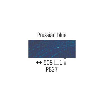 Λάδι Van Gogh Talens 20ml, Prussian Blue