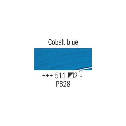 Λάδι Van Gogh Talens 20ml, Cobalt Blue