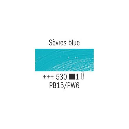 Λάδι Van Gogh Talens 20ml, Sevres Blue