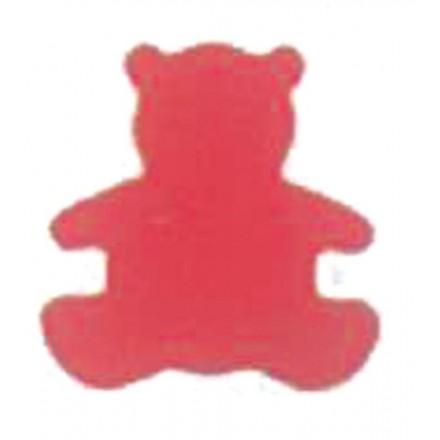 Διακορευτής Αρκουδάκι Ø 1.8cm
