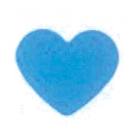 Διακορευτής Καρδιά Ø 1.8cm