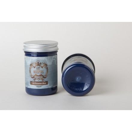 Ακρυλικά Χρώματα Art Whispers 100ml, Prussian Blue