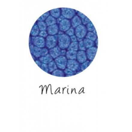 Fantasy Prisme Colours 45ml (Pebeo), Marina