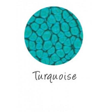 Fantasy Prisme Colors 45ml (Pebeo), Turquoise