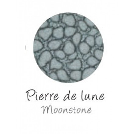 Fantasy Prisme Colors 45ml (Pebeo), Moonstone