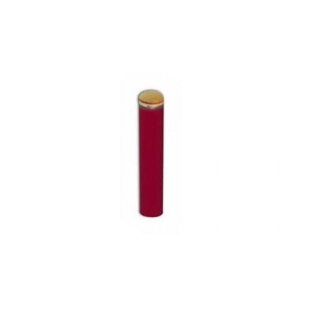 Σετ μεγάλα στρογγυλά σφουγγαράκια Stamperia (3τεμ), για Φωτοσκιάσεις & Πουά