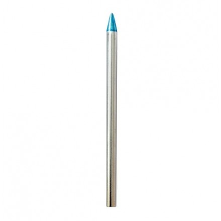 """Ανταλλακτική Μύτη """"Pencil"""" Ø 4mm"""