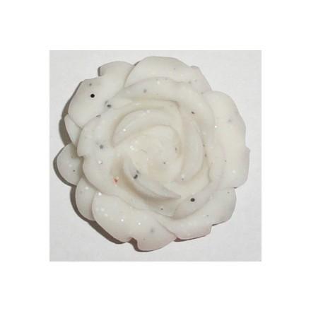 Πηλός Fimo Effect 56gr (Marble)