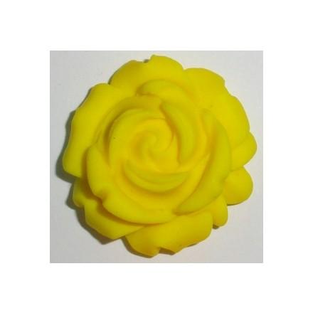 Πηλός Fimo Soft 56gr (Lemon)