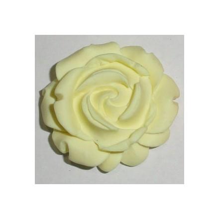 Staedtler Πηλός Fimo Effect 56gr (Pastel Βανίλια / Pastel Vanilla)
