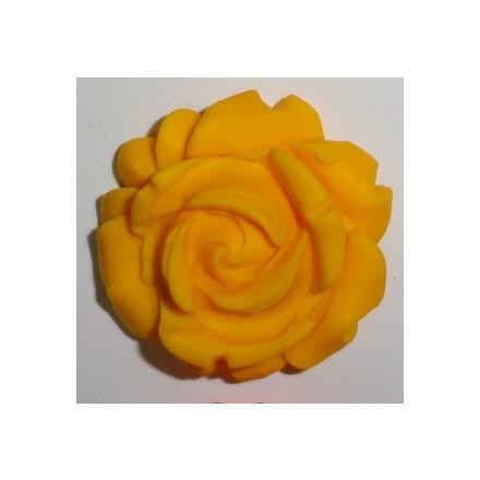 Πηλός Fimo Soft 56gr (Sun Flower)