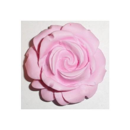 Staedtler Πηλός Fimo Effect 56gr (Pastel Ροζέ / Pastel Light Pink)